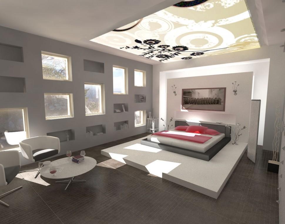 Interior-Design-room-inspirational-ideas-970x763.jpg
