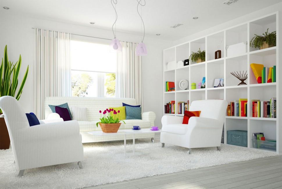 Devonshire Home Design
