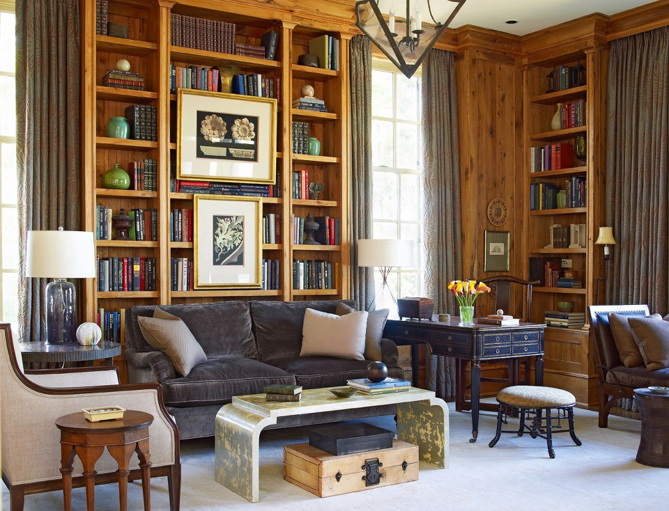 blog.oanasinga.com-interior-design-photos-traditional-library-with-built-in-bookcases.jpg