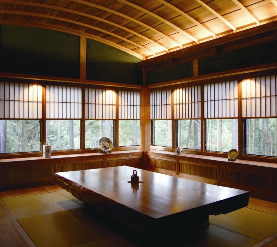 traditional-japanese-living-room-970x866.jpg
