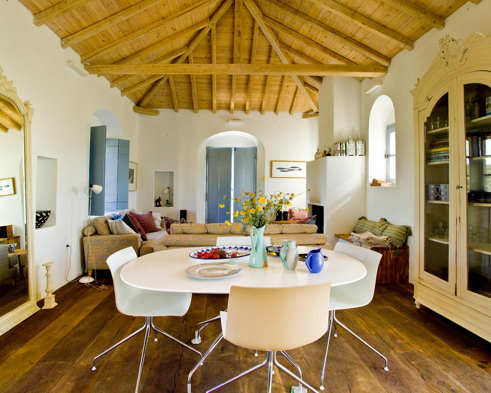 greek_island_style_interior_design1.jpg