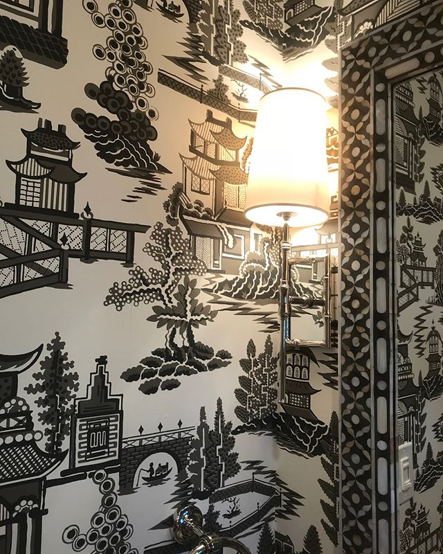 Asian inspired home decor is always in style. You can never go wrong with this classic look. Newer adaptations add a gorgeous pop of color to any space.