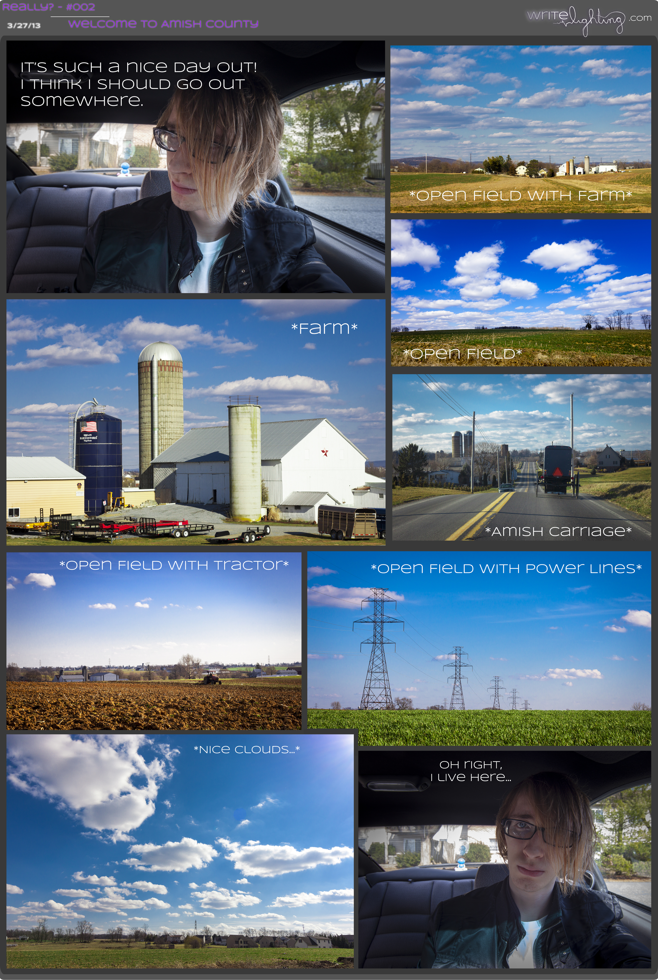 002 - Welcome to Amish County2.jpg