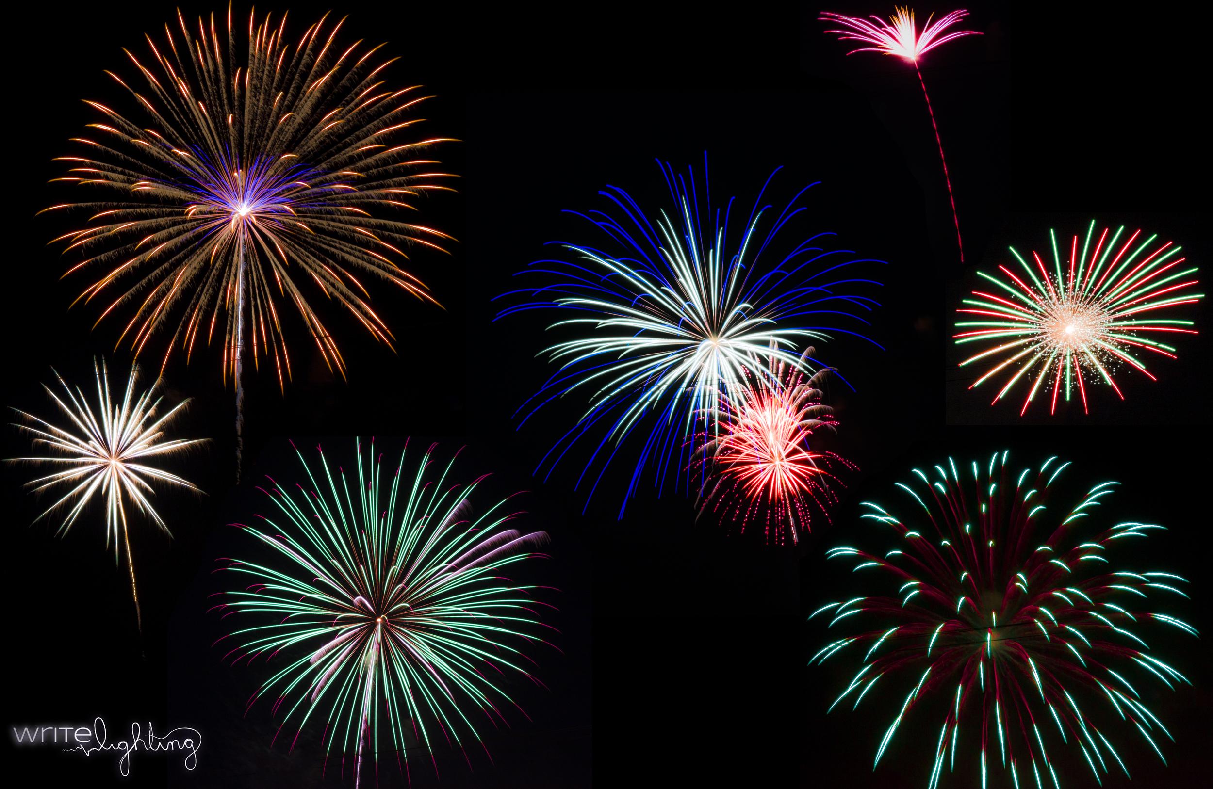 Fireworks Pin.jpg