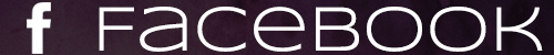 Facebook banner Purple.jpg