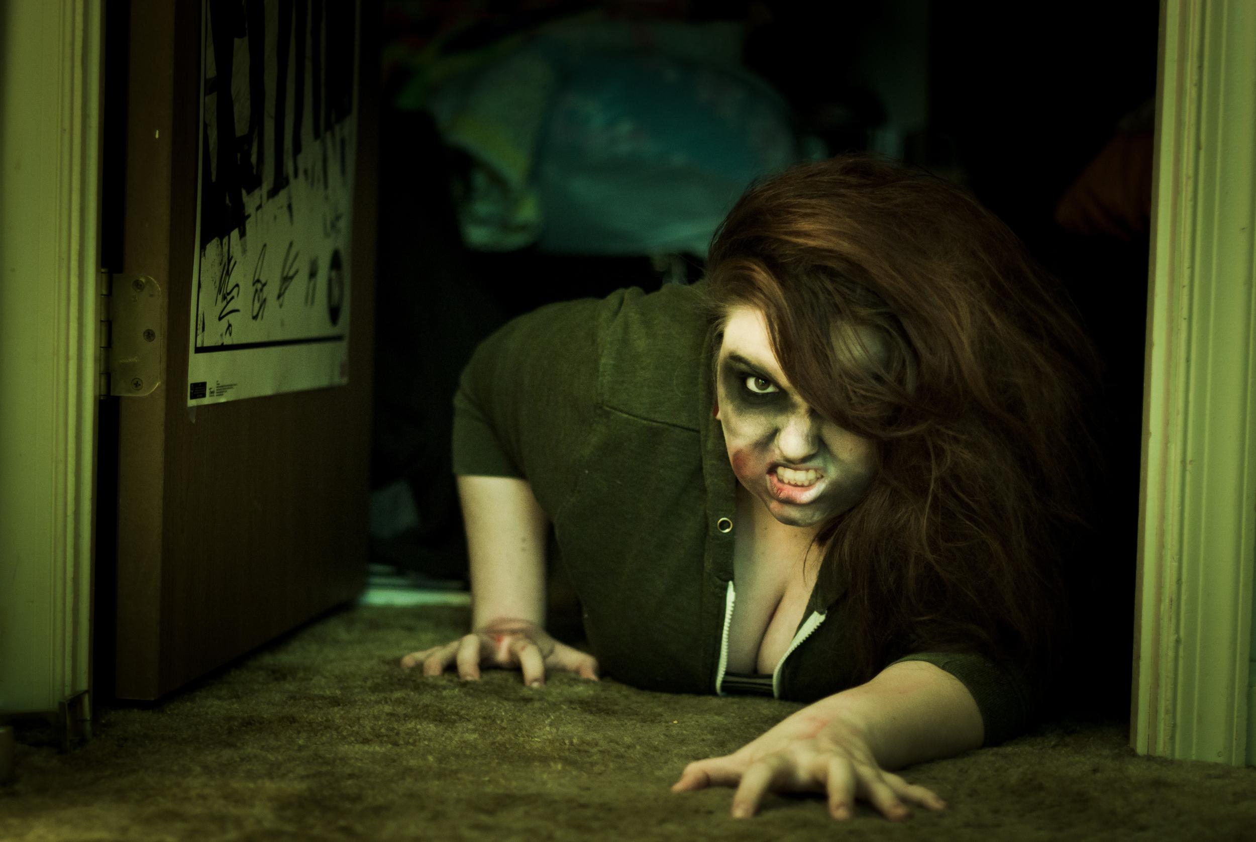 Room Crawl Zombie 2.jpg