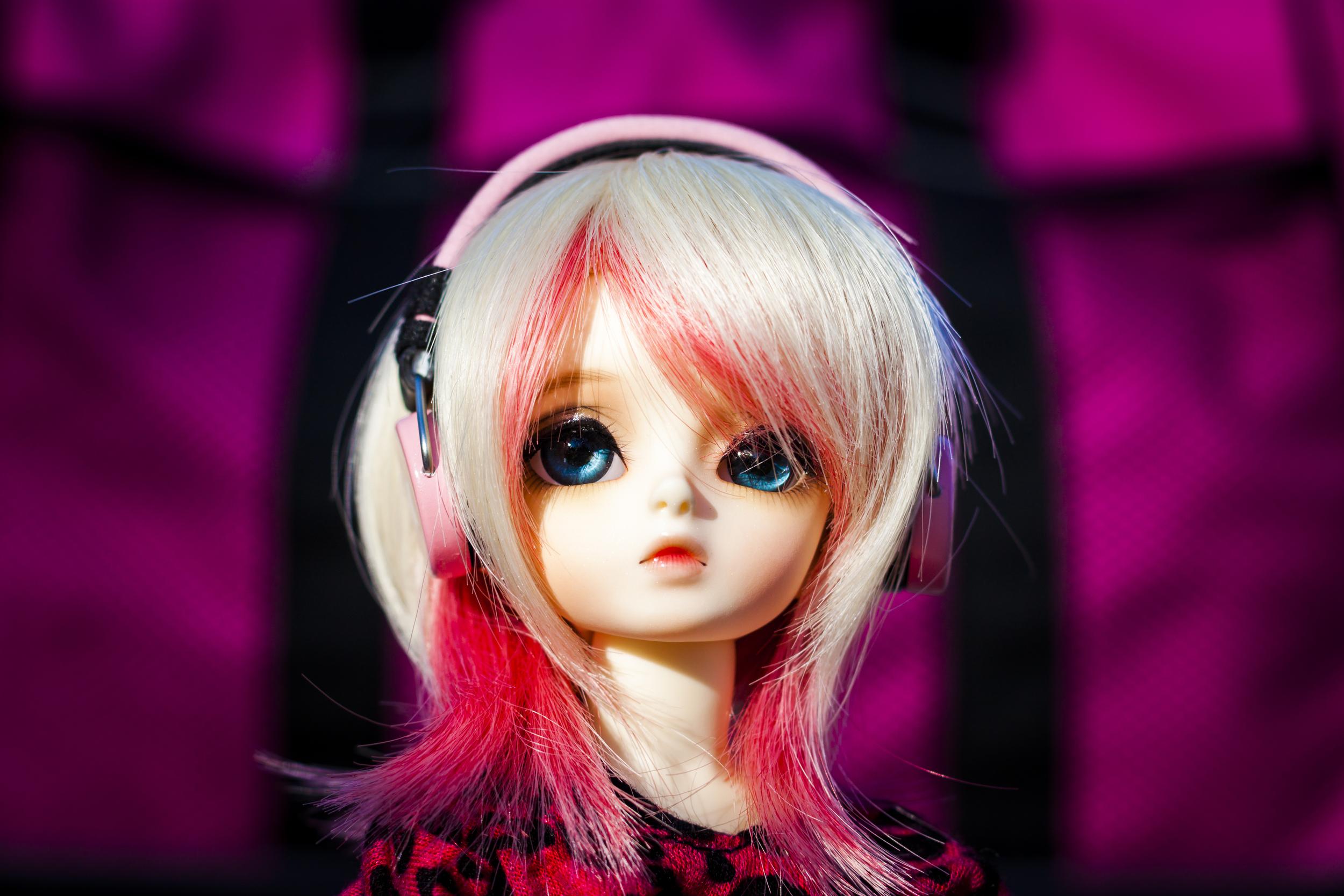 Pink Doll.jpg