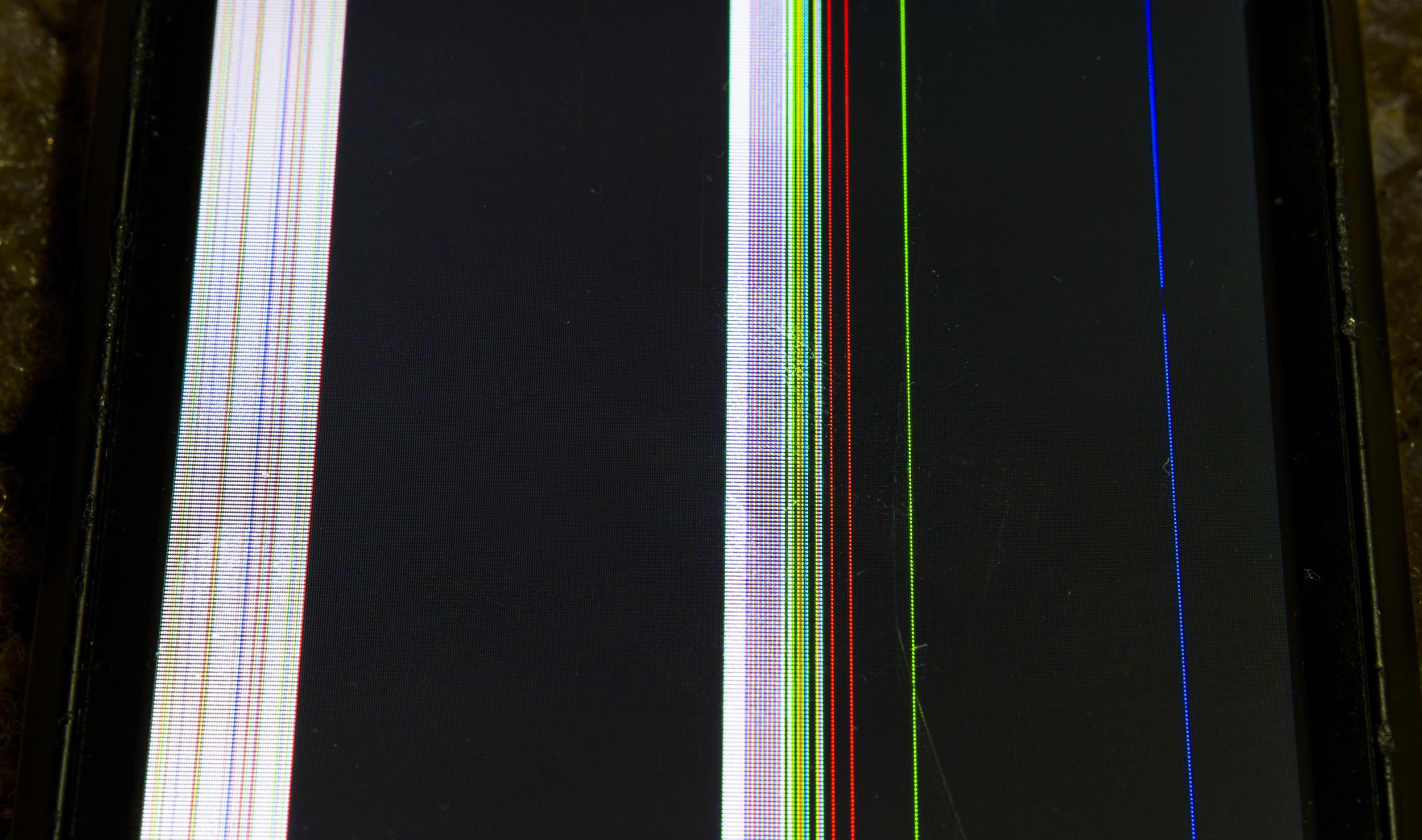 Broken Phone.jpg