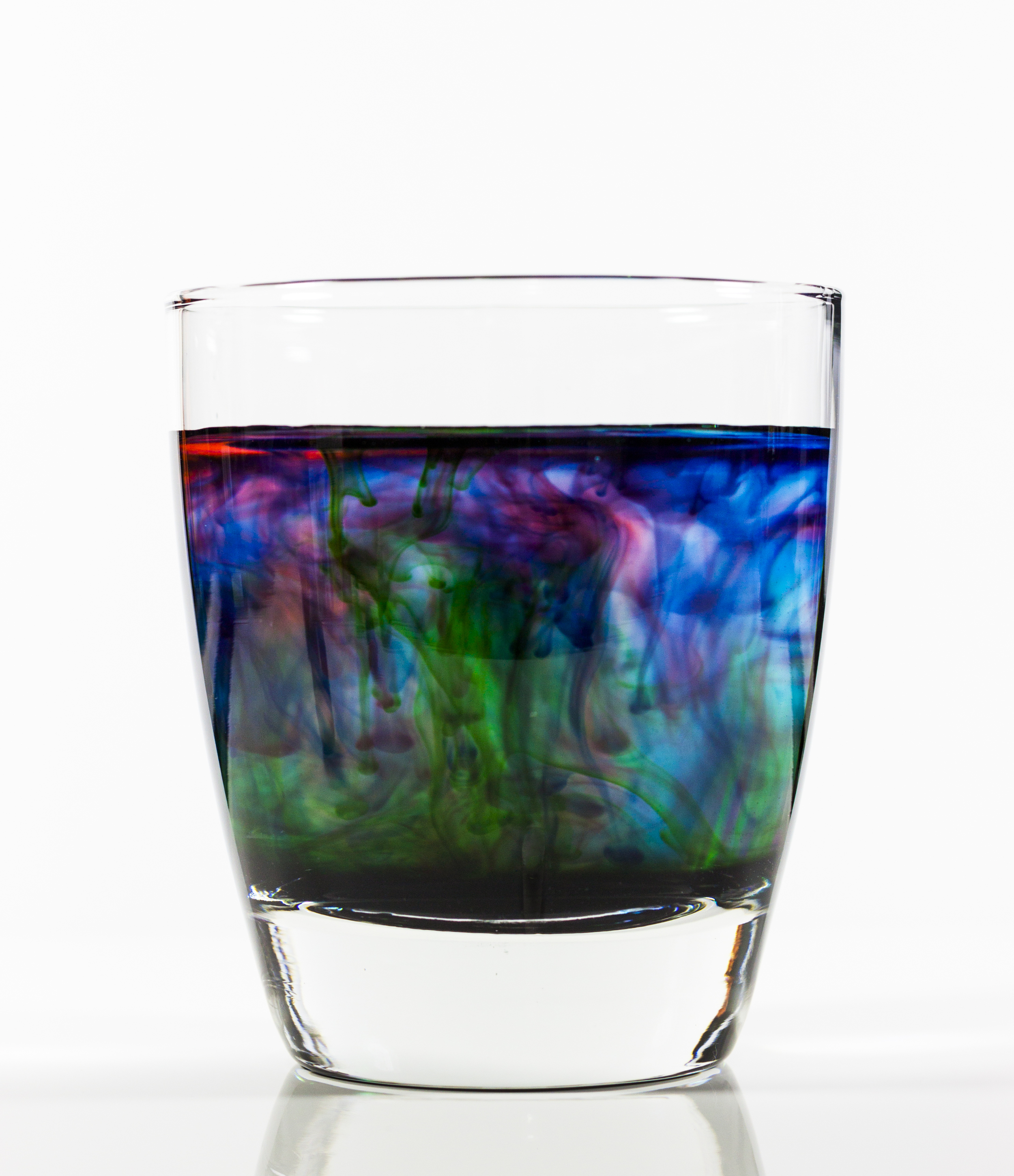 All The Colors Food Coloring.jpg