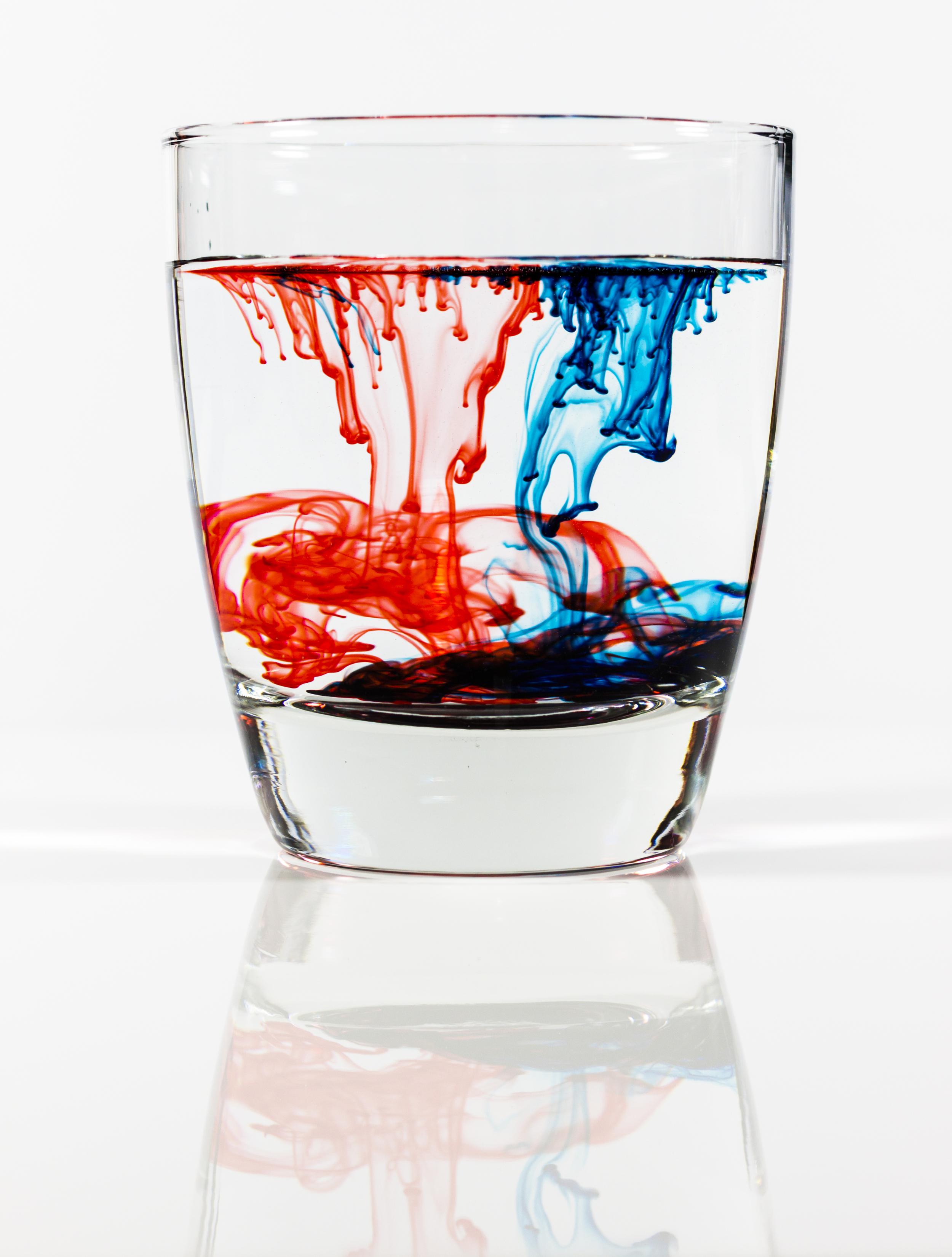 Red Versus Blue Food Coloring.jpg