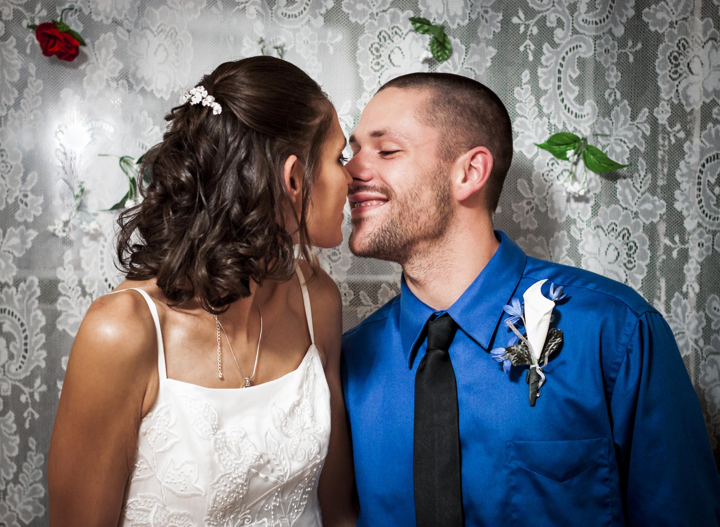 Almost Kiss Redux.jpg