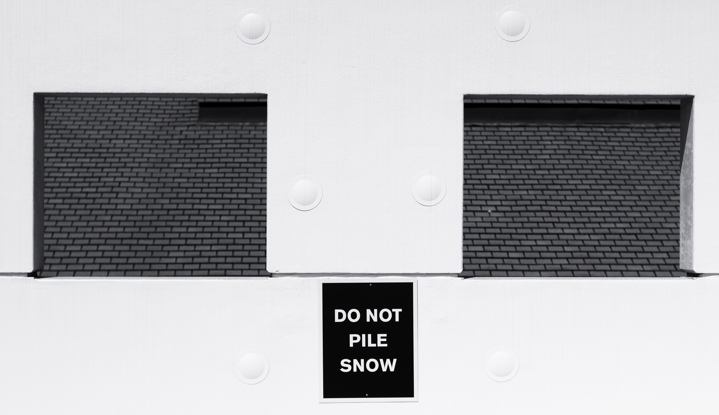 Do Not Pile Snow.jpg