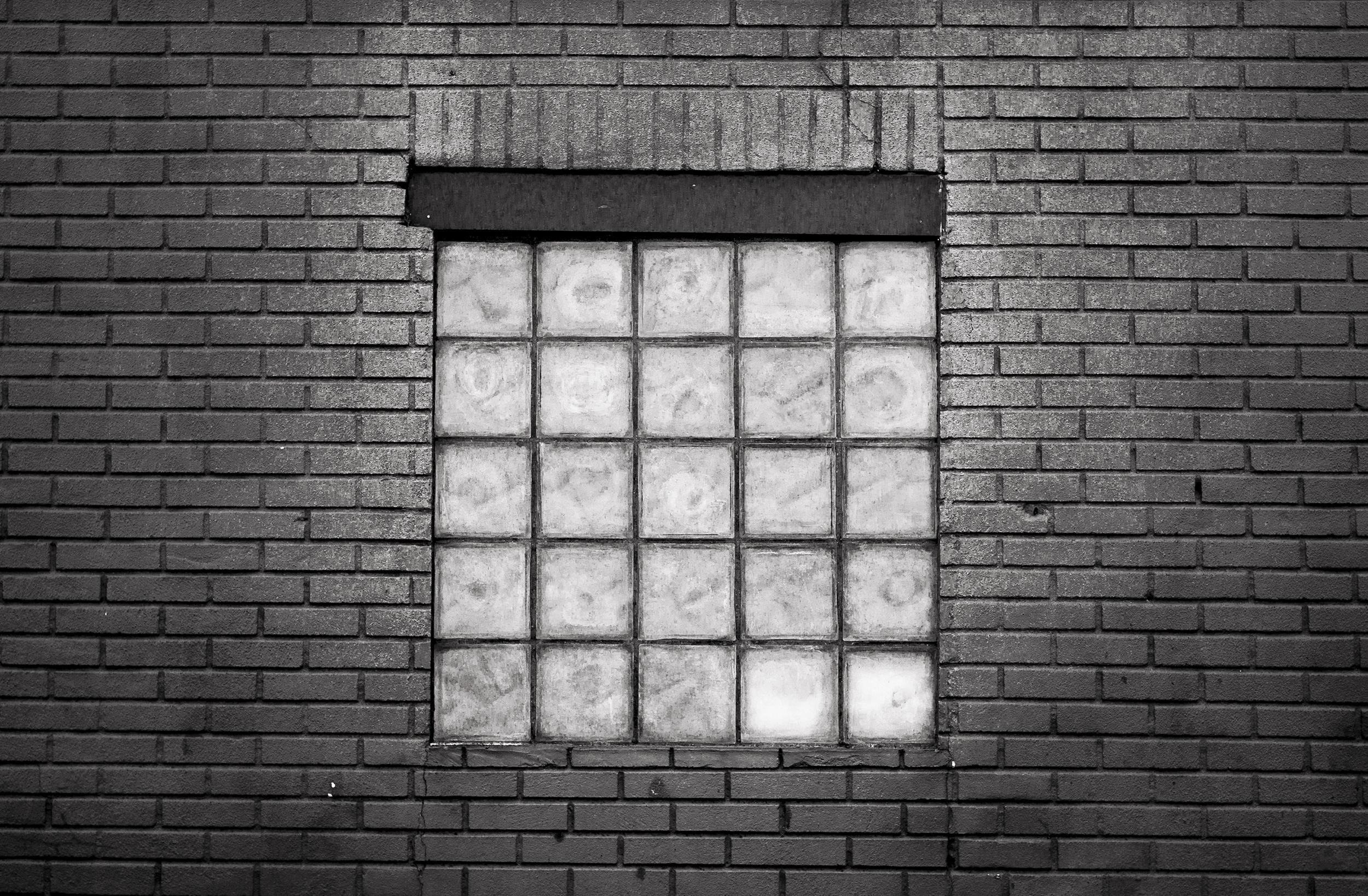 Grungy Window.jpg