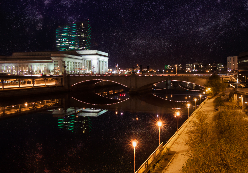20121110-Philly Space.jpg