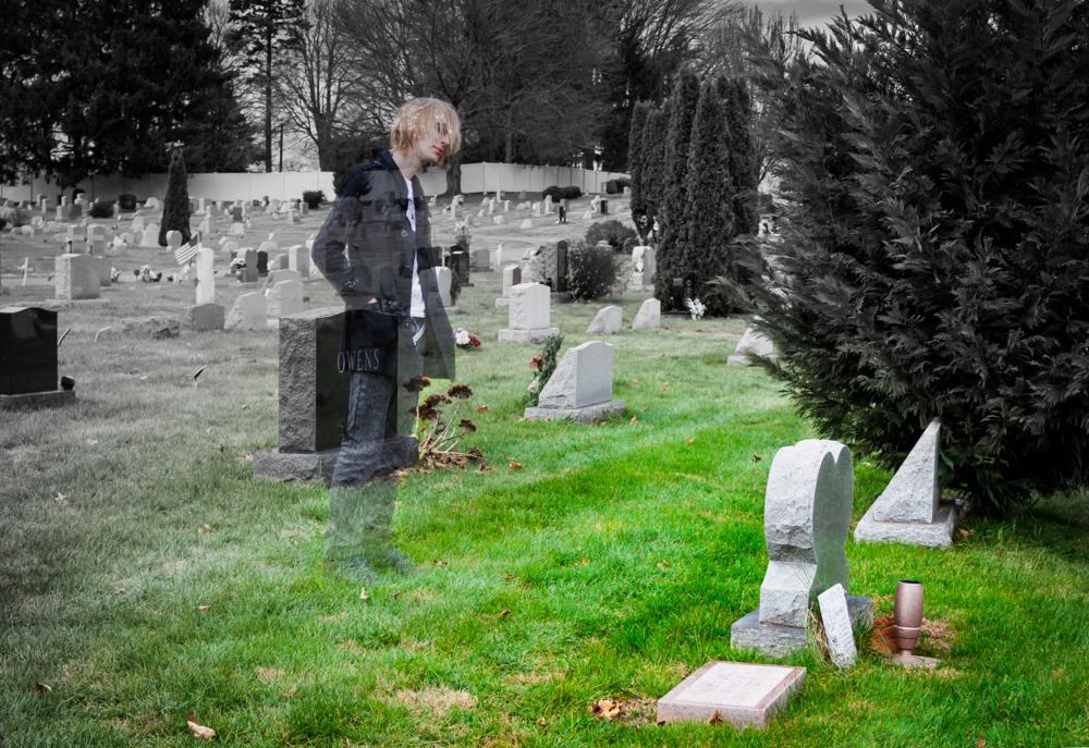 20101204-Ghost of You.jpg