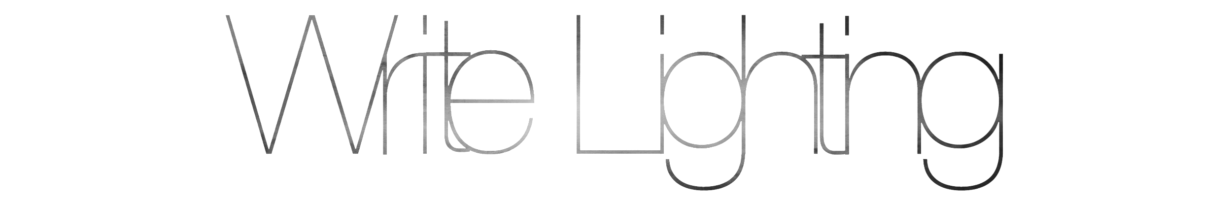 D.J. Logo (Alone) Wide.png