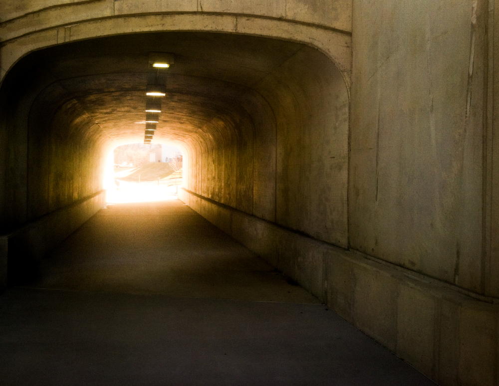 Write Lighting Journey Tunnel at the end of the Light.jpg