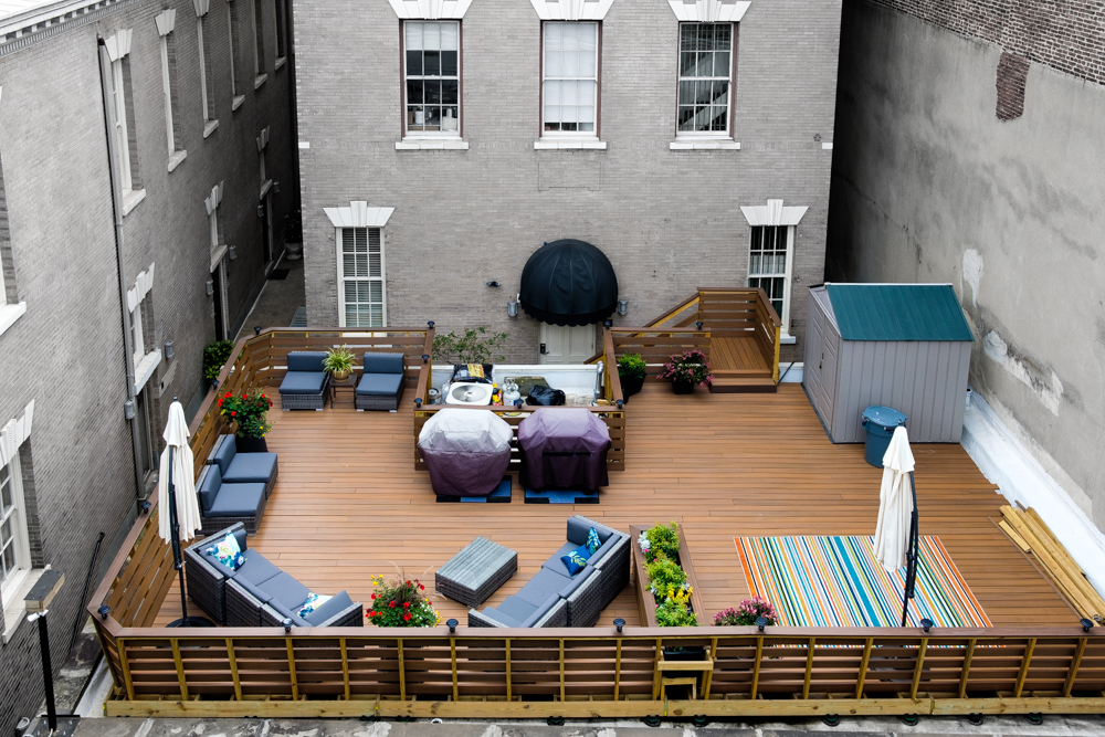 Write Lighting Urban Philly Deck Pure Photography.jpg