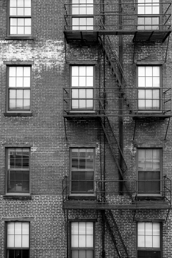 Write Lighting Black and White Abstract Photography Windows.jpg
