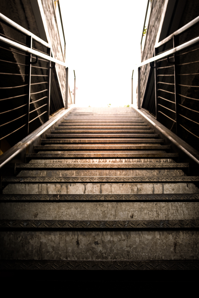 Write Lighting Journey Abstract Stairway to Heaven Light Photography.jpg