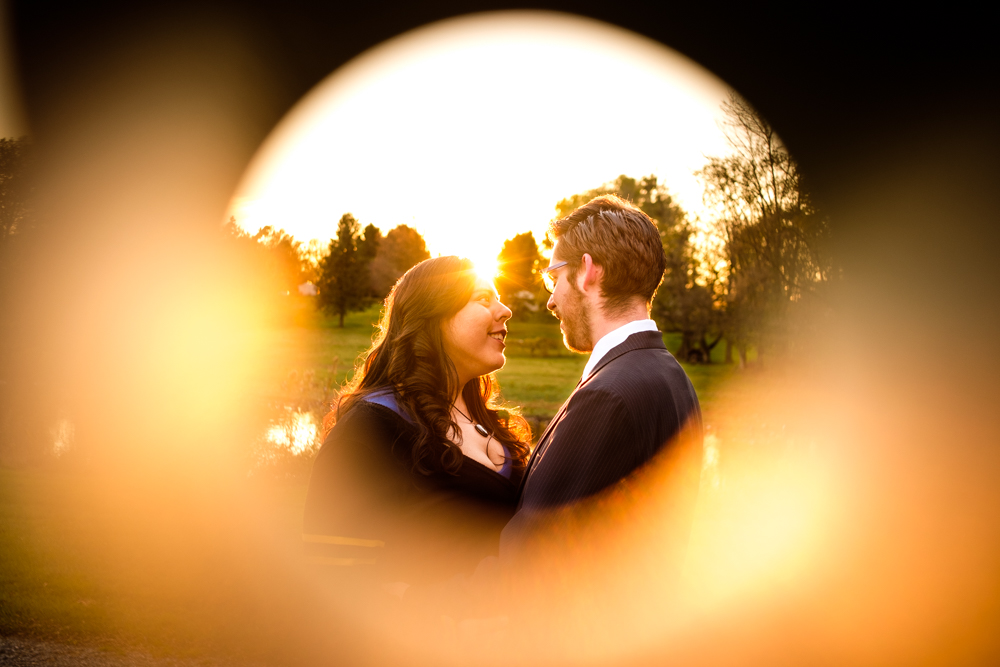 Write Lighting Portrait Ring Of Fire Sunset Save The Date.jpg