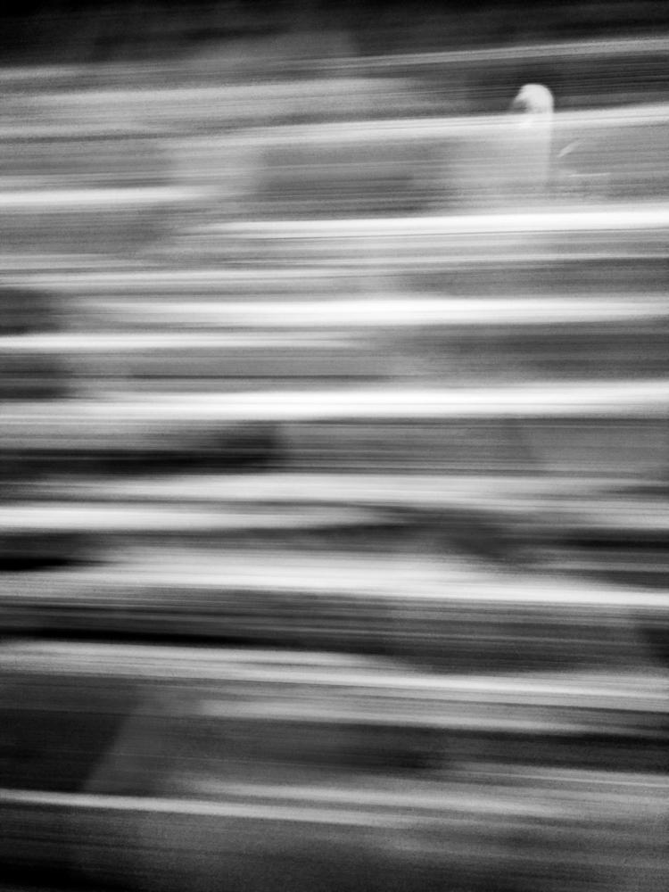 Write Lighting Black And White Abstract Photo.jpg