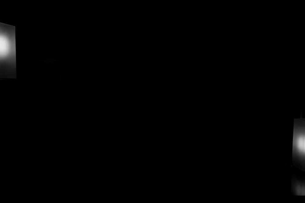 Write Lighting Abstract Photo Light Black adn White.jpg