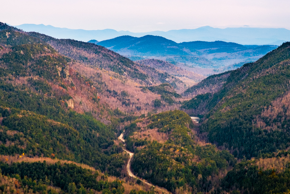 Adirondack Mountain Journey Landscape Valley Write Lighting.jpg