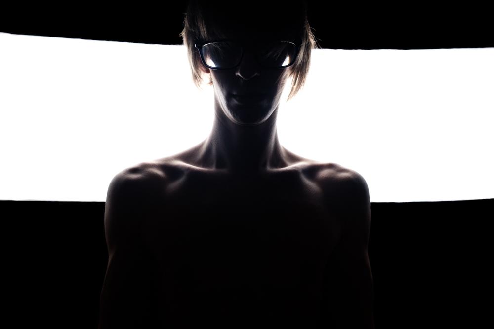 Light Play Silhouette Portrait Nude Write Lighting.jpg