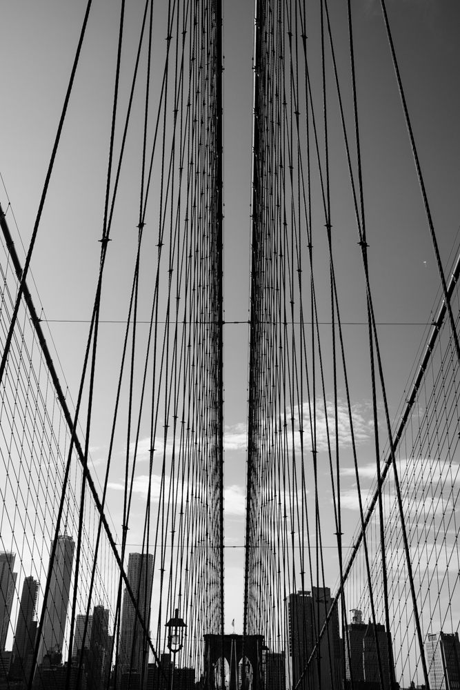 New York City Street Photography Brooklyn Bridge Write Lighting.jpg