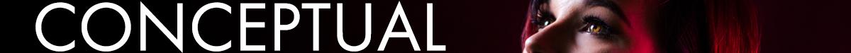 Conceptual Gallery Banner Futura.jpg