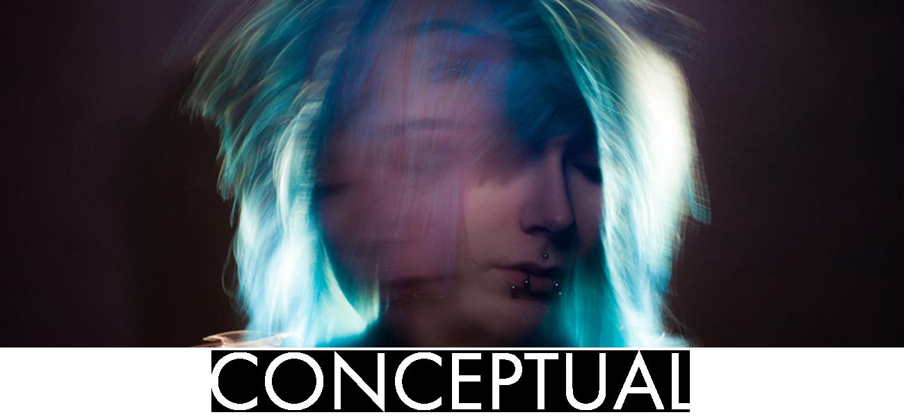 Conceptual Wide Futura.png