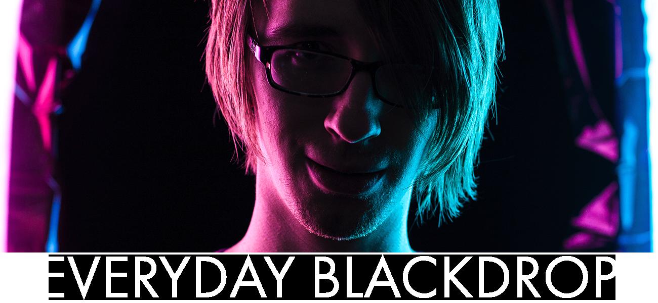 Everyday Blackdrop Wide Futura.png