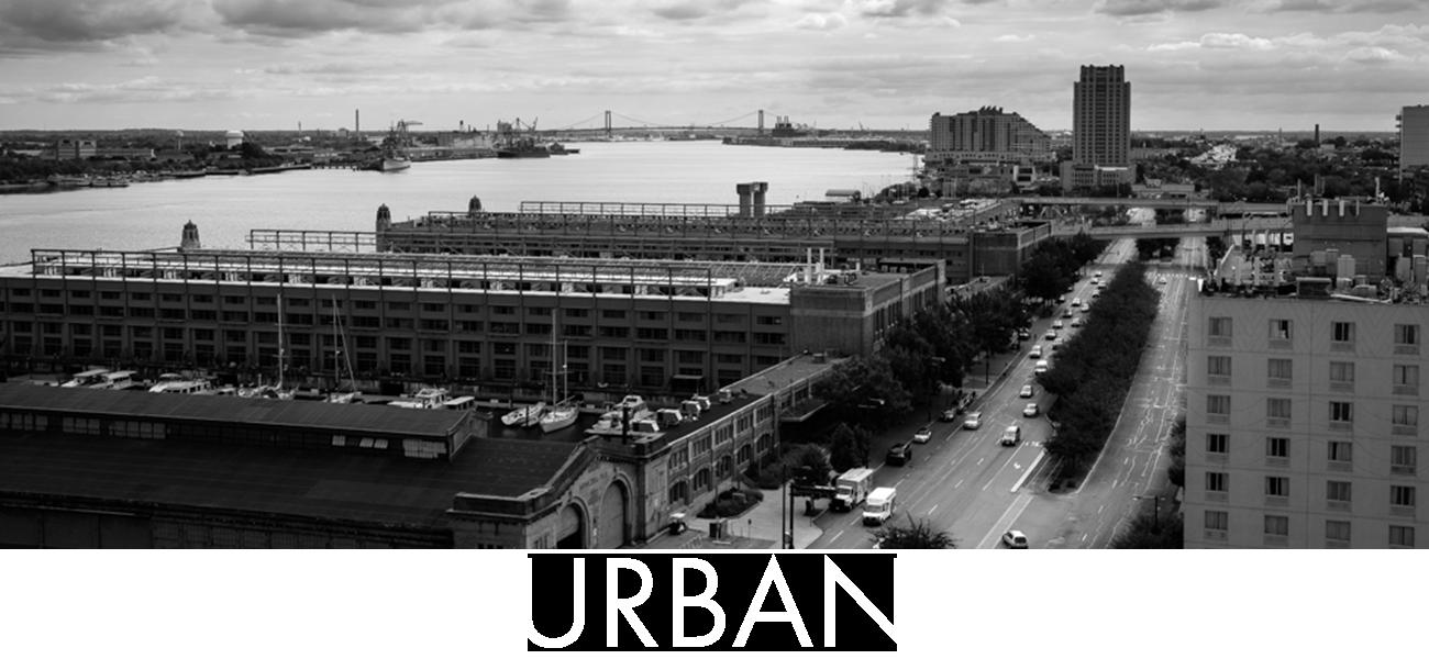 Urban Wide Futura.png