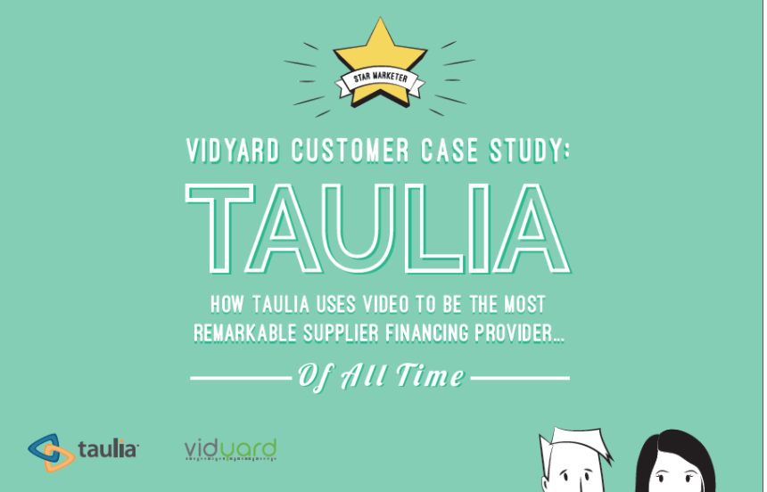 Read the customer story created for this campaign: - (Click on image to the right)