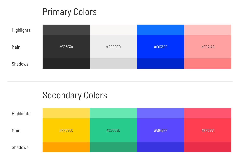 color-hierarchy-noshadow (1).jpg