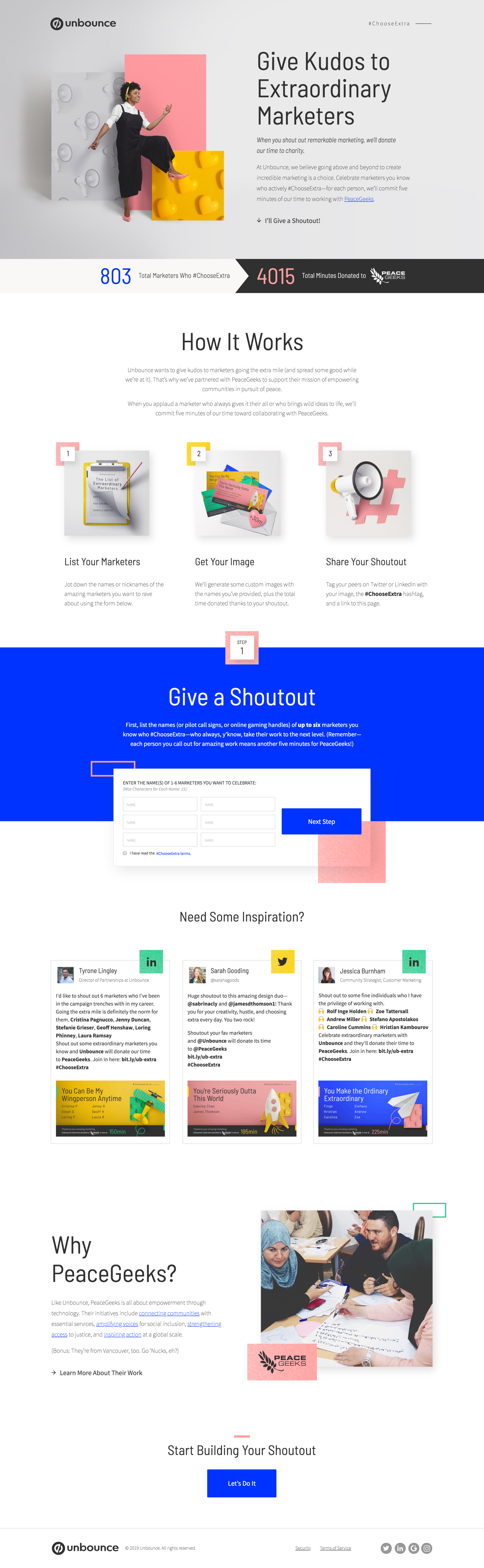 screencapture-unbounce-extra-2019-06-28-12_56_56.png