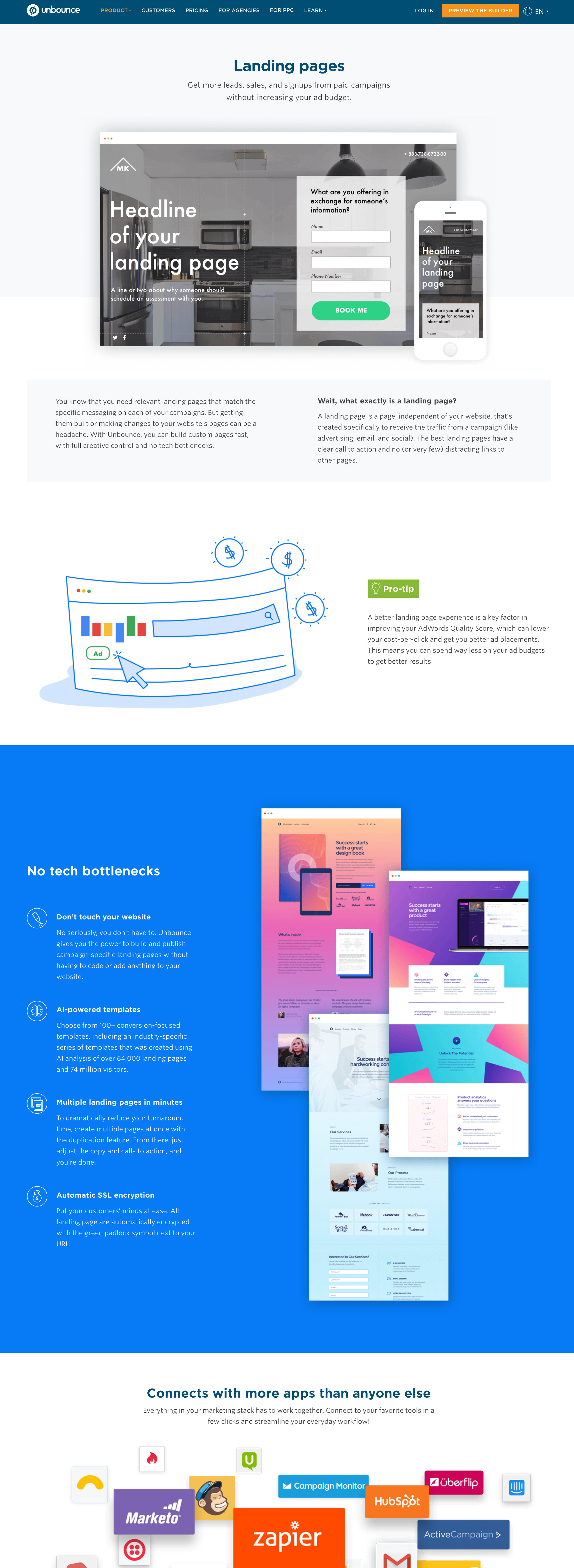 landing page overview old.jpg