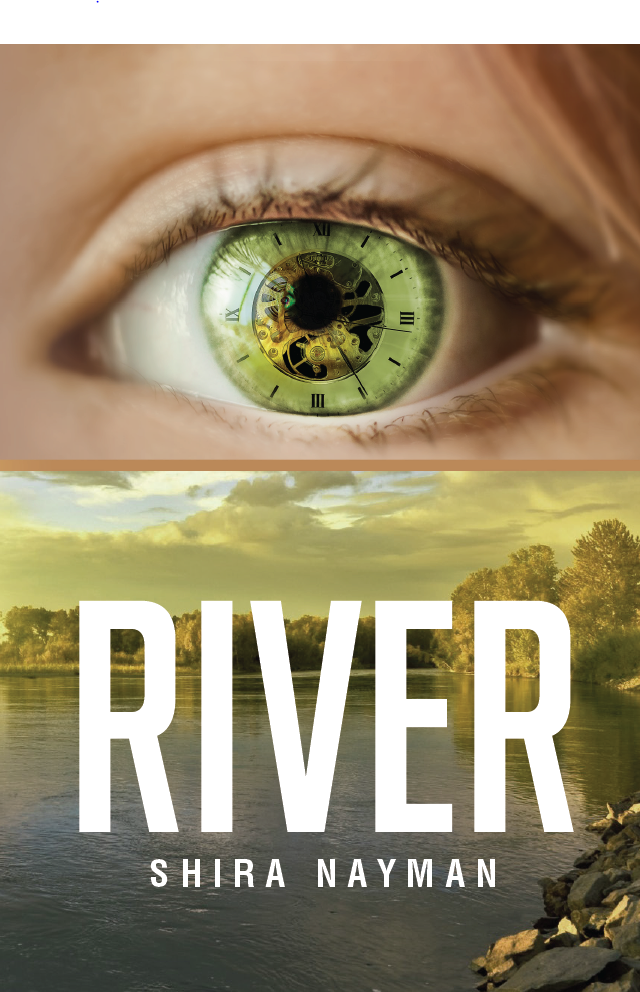 Shira Nayman River Cover.PNG