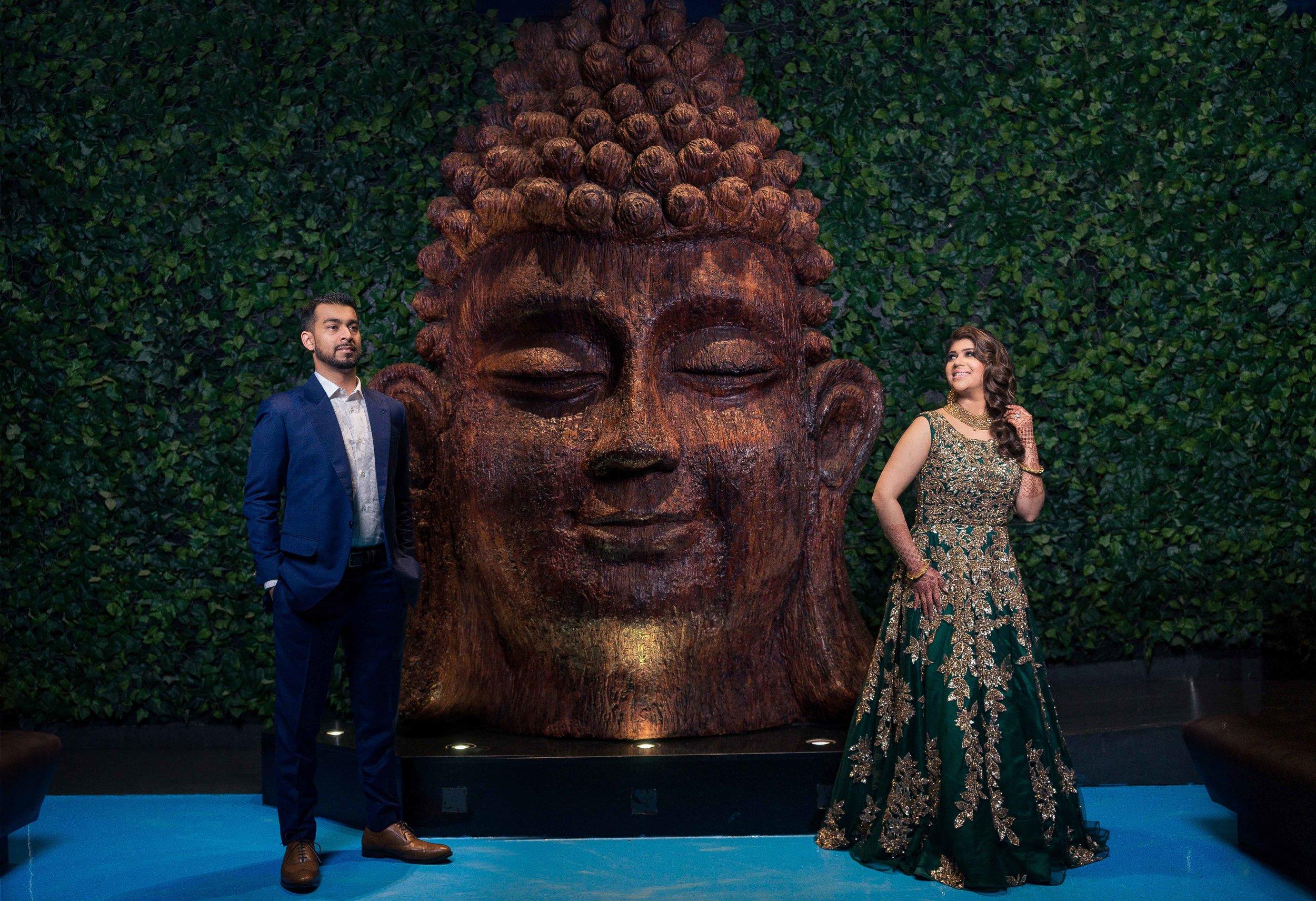 Buddha (1 of 1).jpg