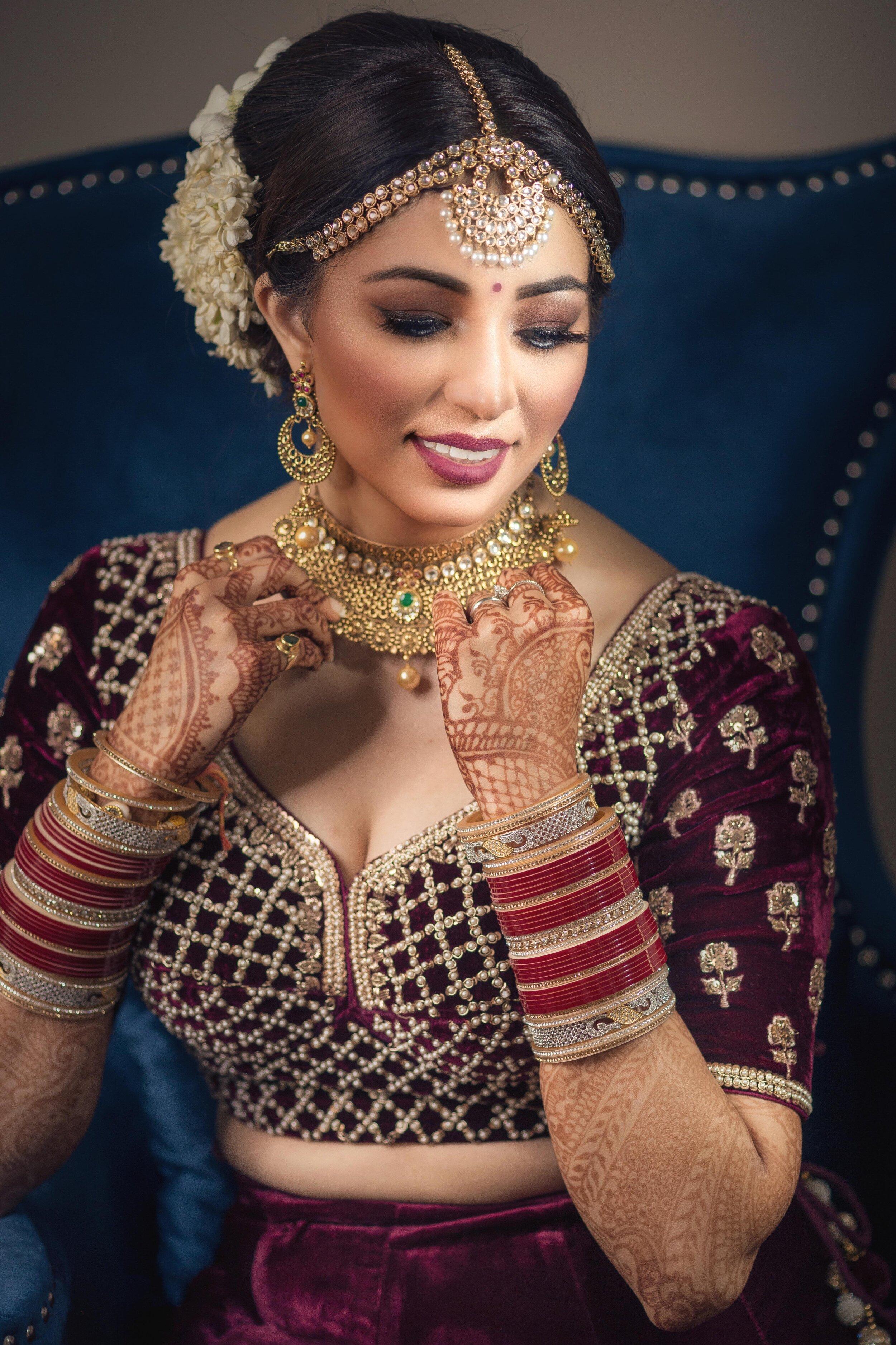 Wedding photographer (1 of 9).jpg