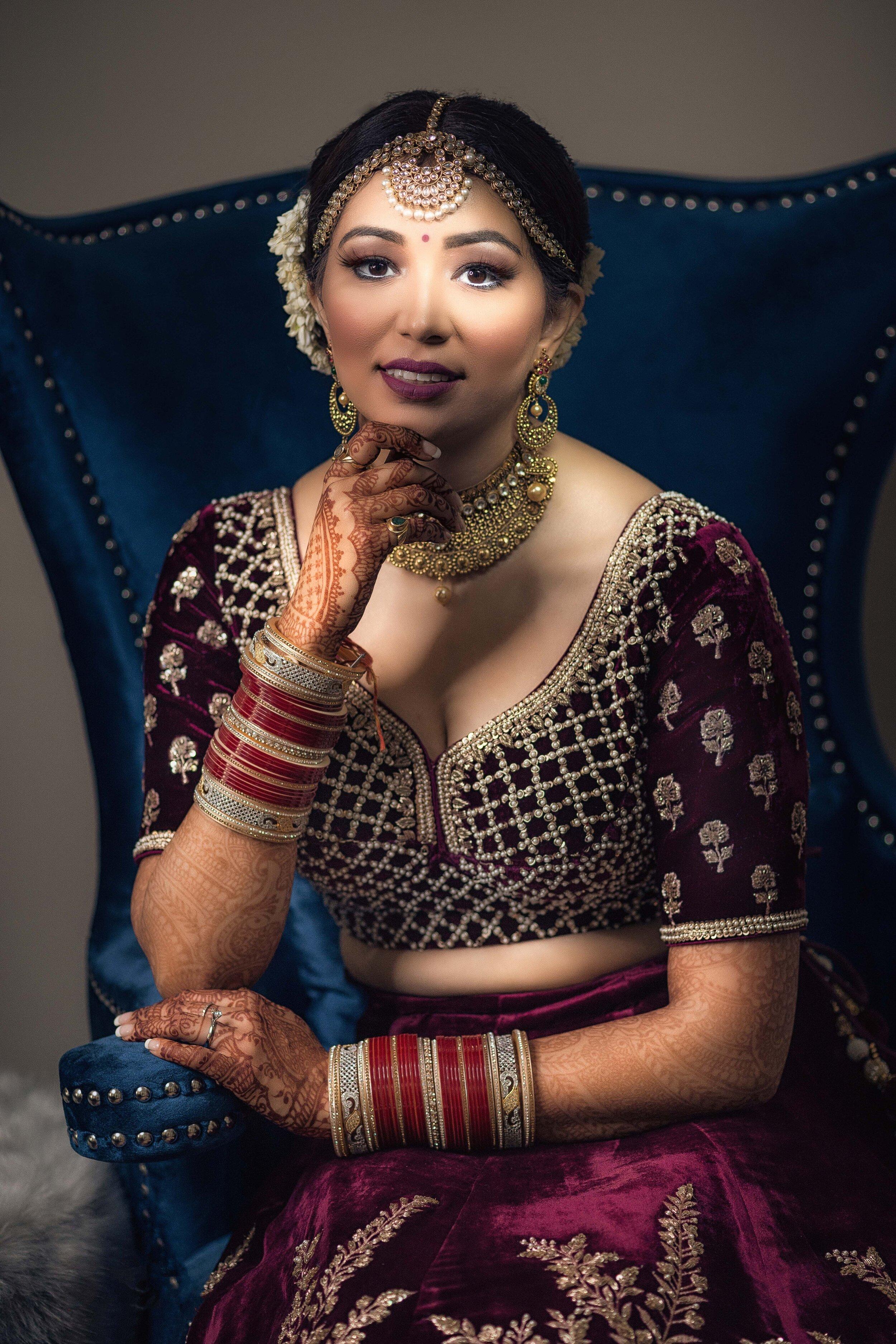 Wedding photographer (2 of 9).jpg