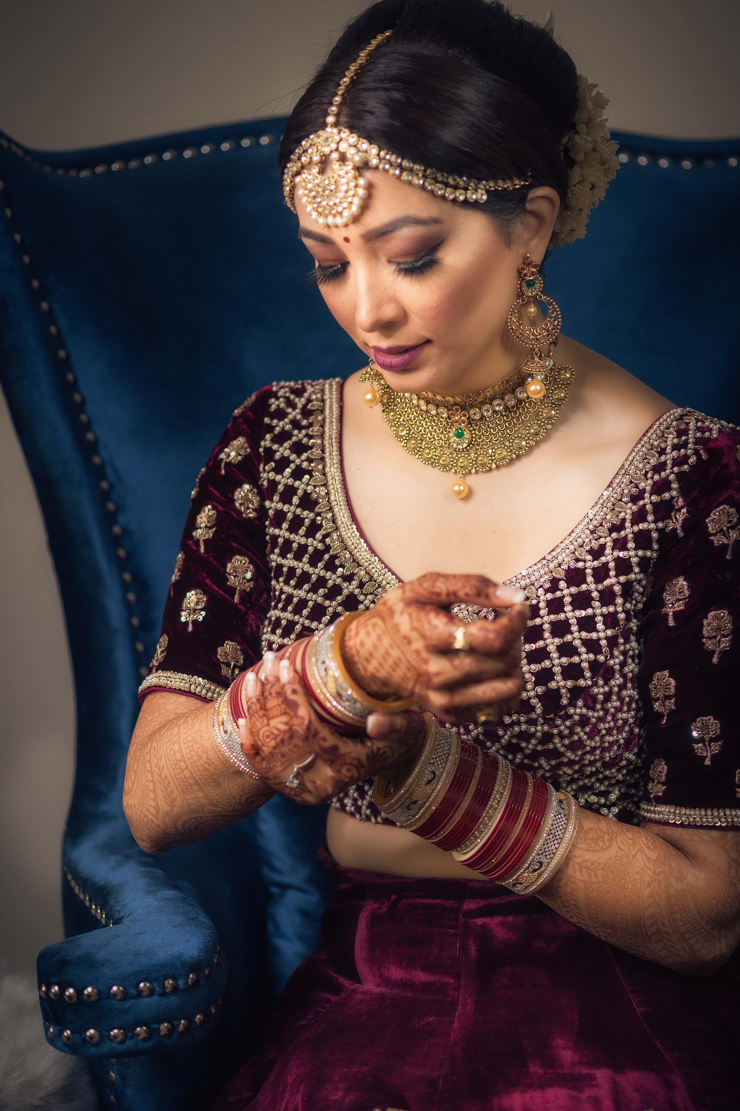 Wedding photographer (3 of 9).jpg