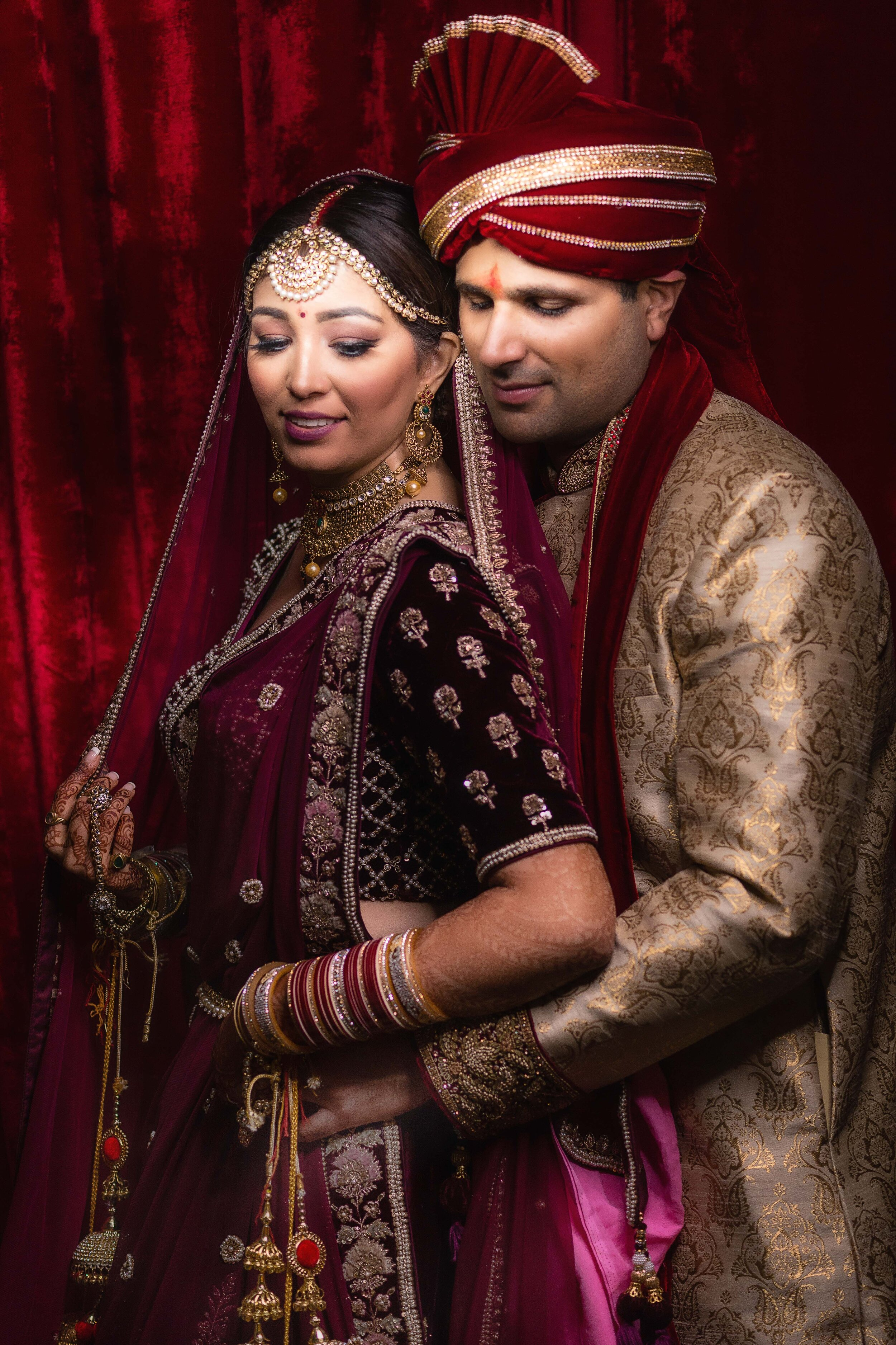 Wedding photographer (7 of 9).jpg