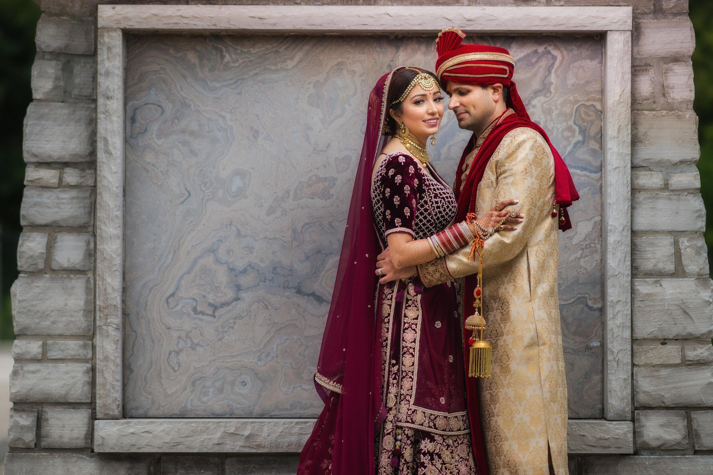 Wedding photographer (8 of 9).jpg