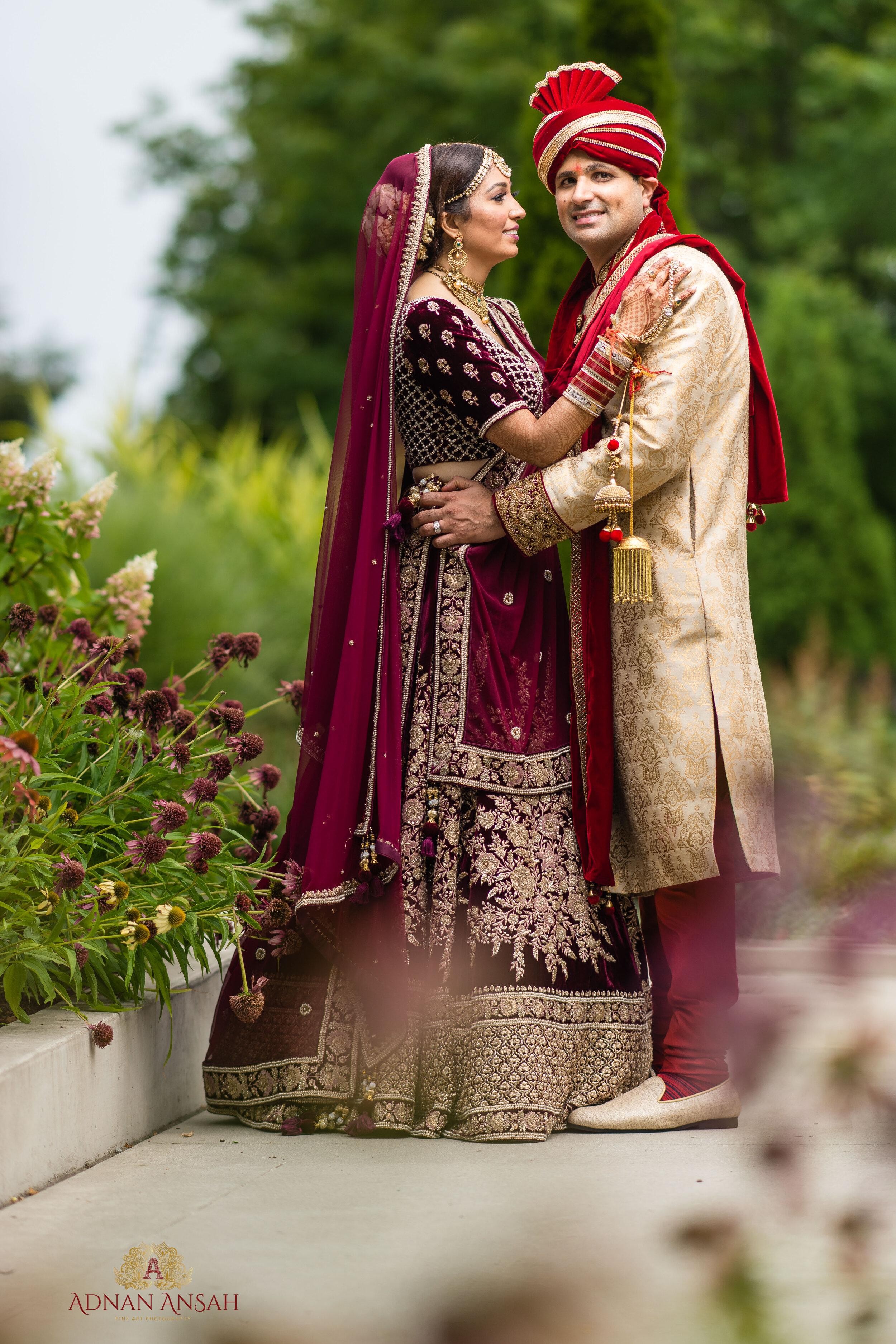 r_j_wedding (1551 of 1910).jpg
