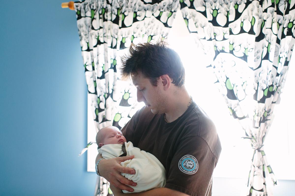 2013_josie_newborn-7585.jpg
