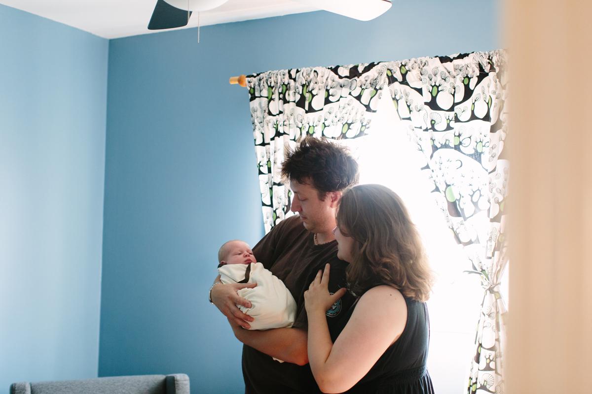 2013_josie_newborn-7610.jpg