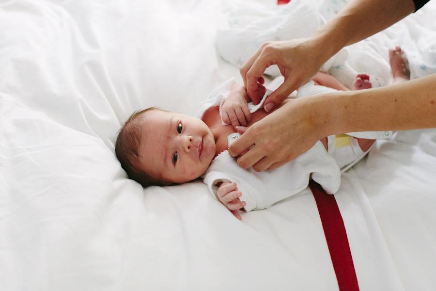 2013_erin_newborn_WEB-8645.jpg