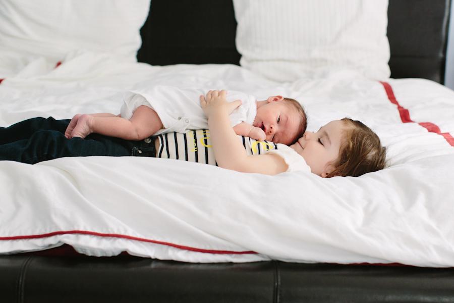 2013_erin_newborn_WEB-8885.jpg